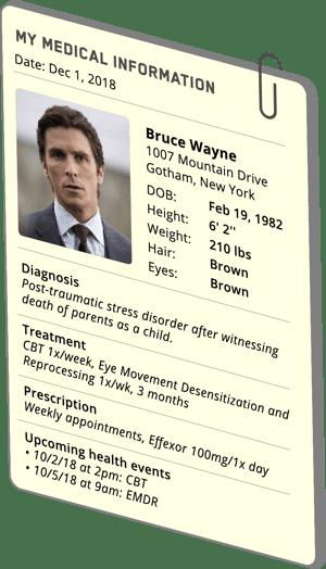id-card-medical-info-02