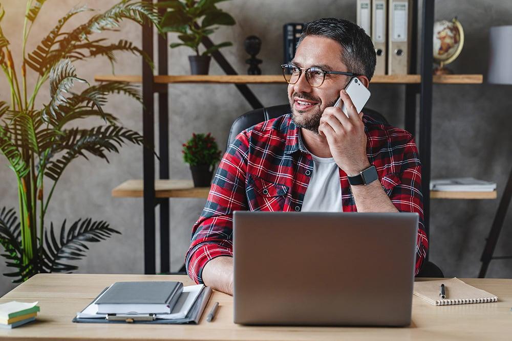 TrueVault-Service-Providers-vs-Contractors